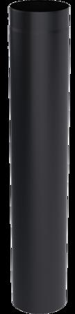 KONS Rura stalowa 2mm 220/1m 30042646
